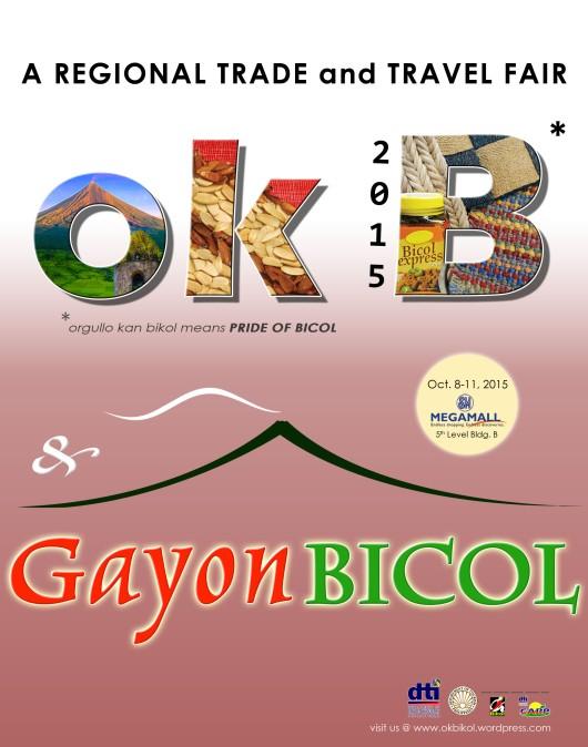 okbgb